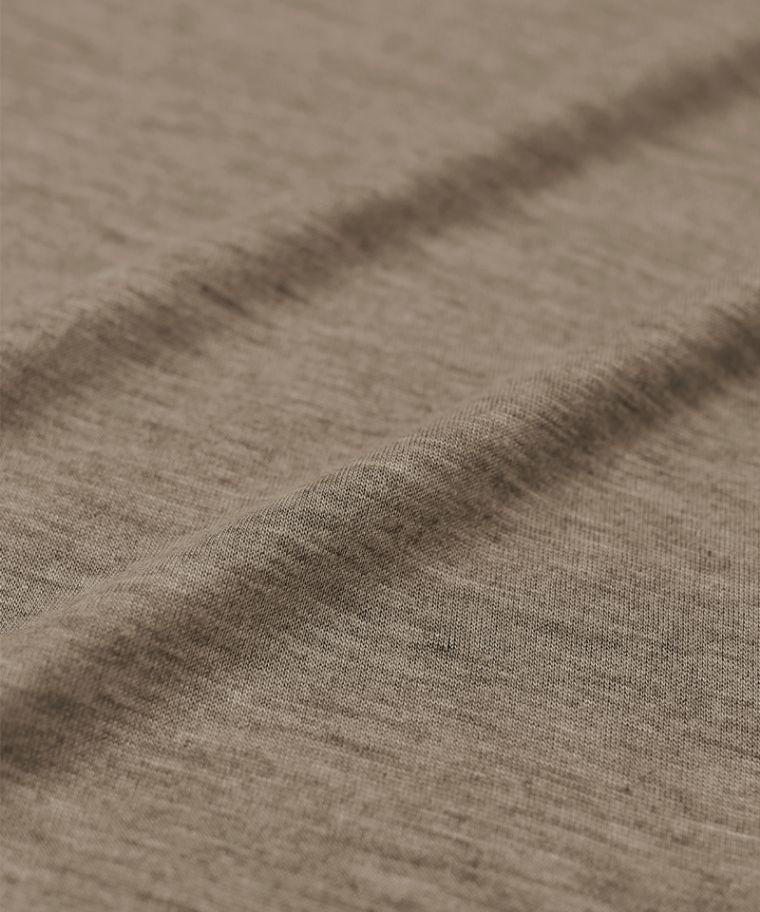 【返品交換不可】【50%OFF】ロングスリーブTシャツ  ヨガウェア RS-C399TS(1911 RealStone) リアルストーン