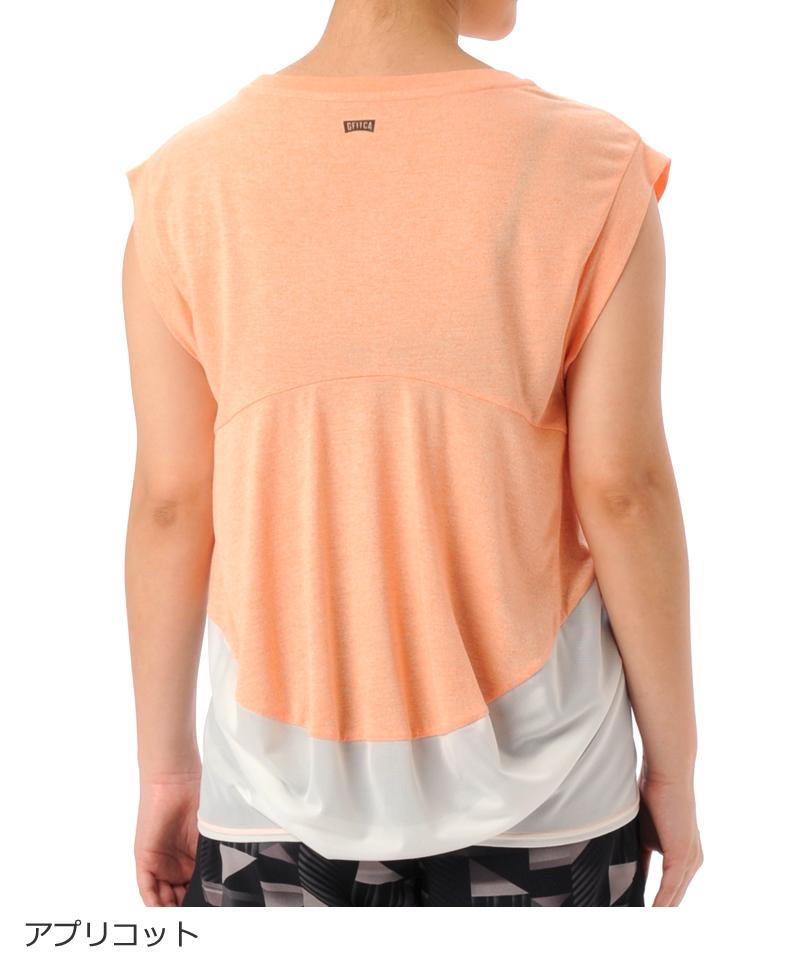 【返品交換不可】【50%OFF】デザインTシャツ GA-C559TS(1810 G-FIT)