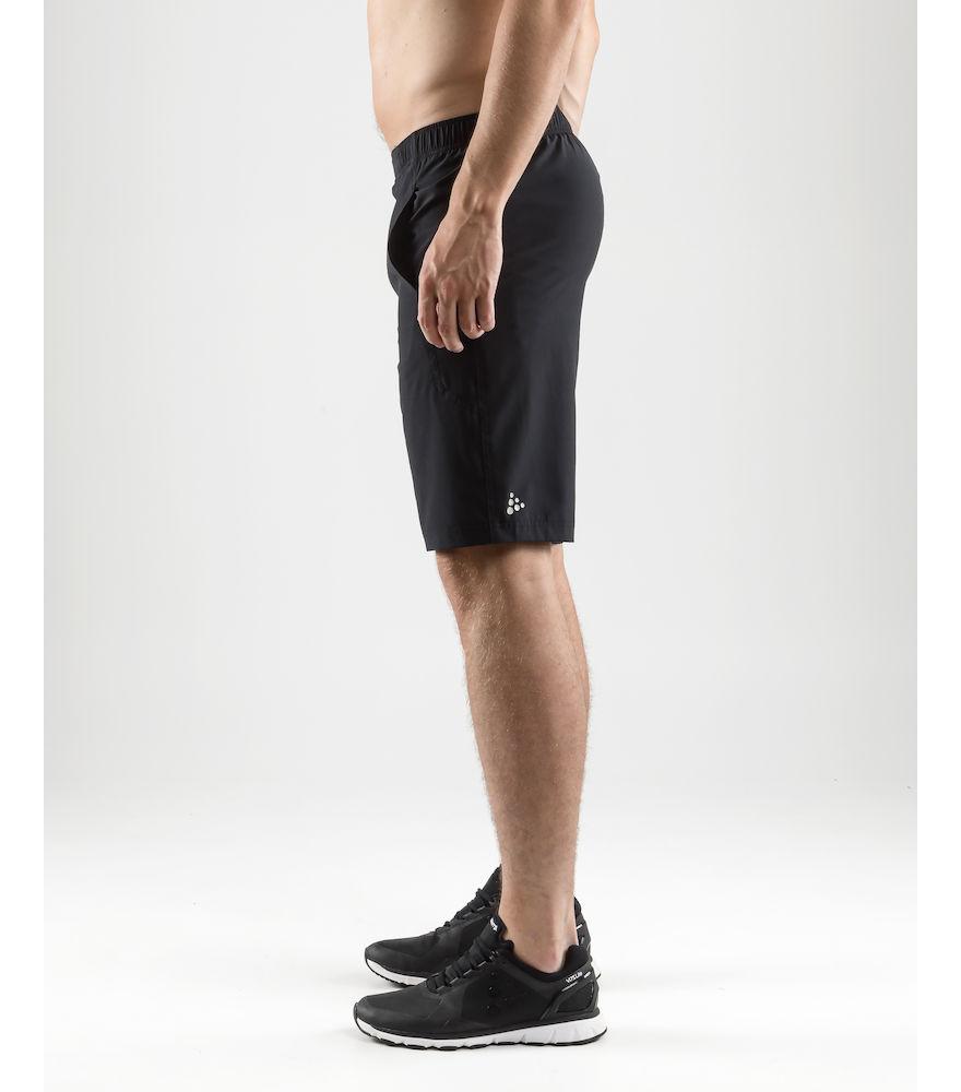 Deft Stretch Shorts 1905969(395000)