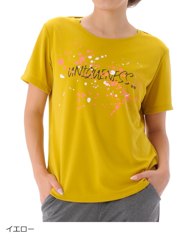 デザイン Tシャツ OR-C007TS(1906 G-FIT)