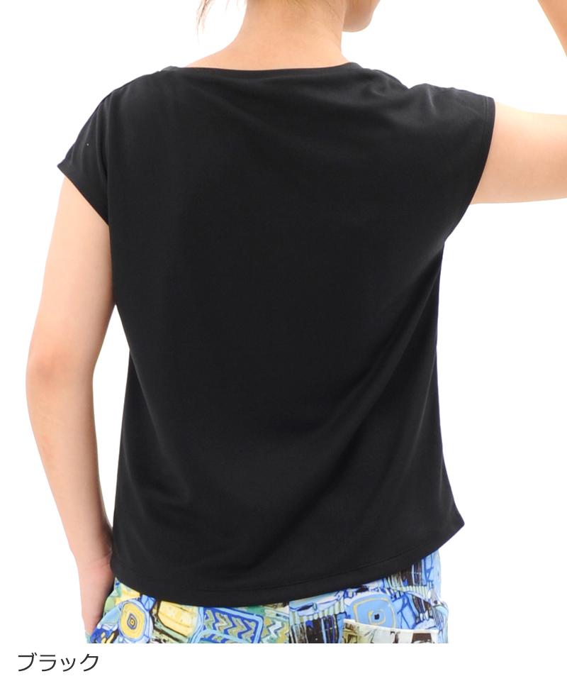 【返品交換不可】【50%OFF】デザインTシャツ OM-C960TS(1808 G-FIT)