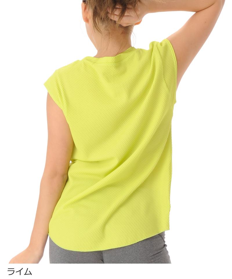 【40%OFF】デザインTシャツ フィットネスウェア GA-C579TS(1903 G-FIT) ジーフィット