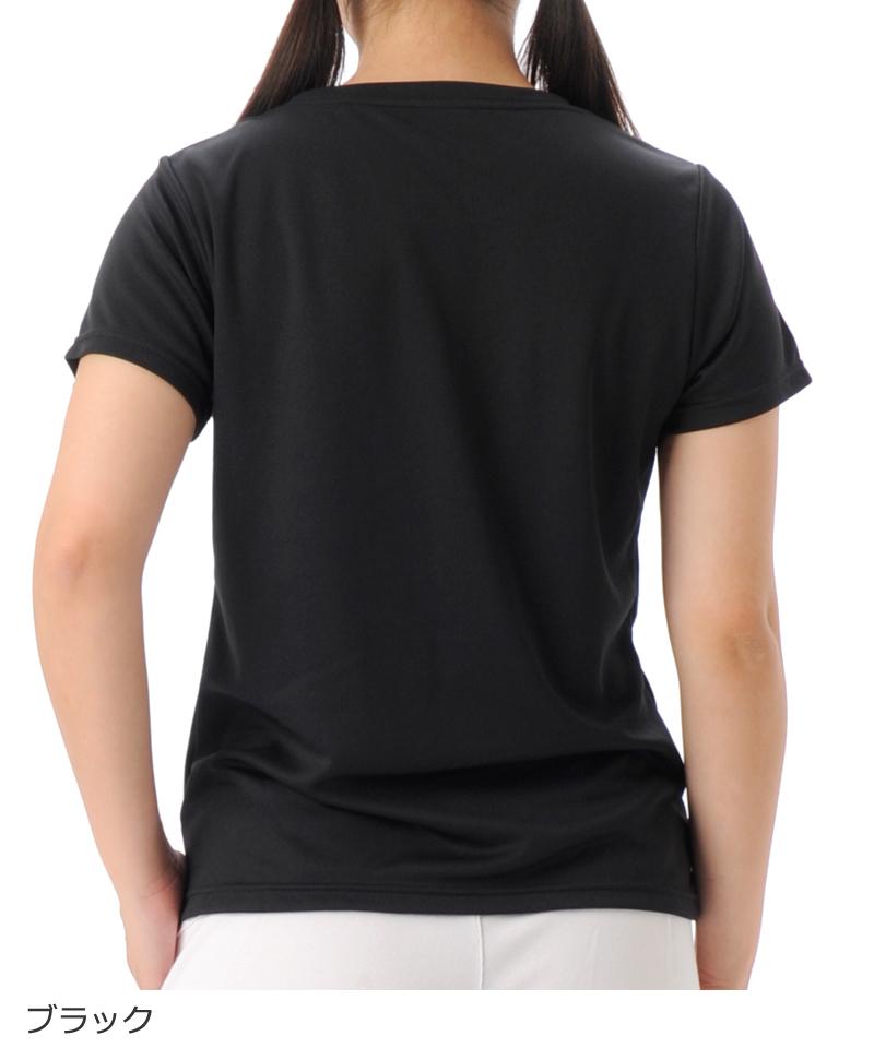 【返品交換不可】【50%OFF】プリント Tシャツ OM-C911TS(1801 G-FIT)