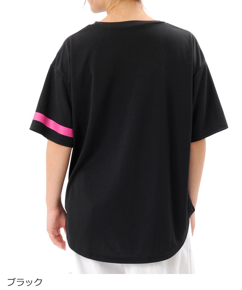 【返品交換不可】【50%OFF】Tシャツ OM-C961TS(1808 G-FIT)