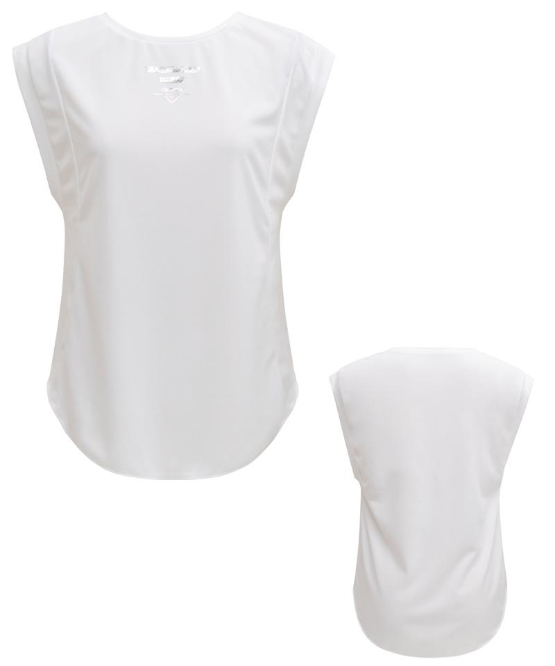 【40%OFF】デザインTシャツ フィットネスウェア GA-C642TS(2001 G-FIT) ジーフィット