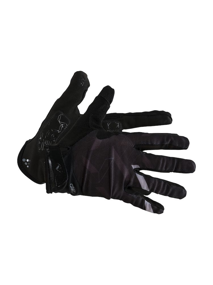 Pioneer Gel Glove 1907299(999000)