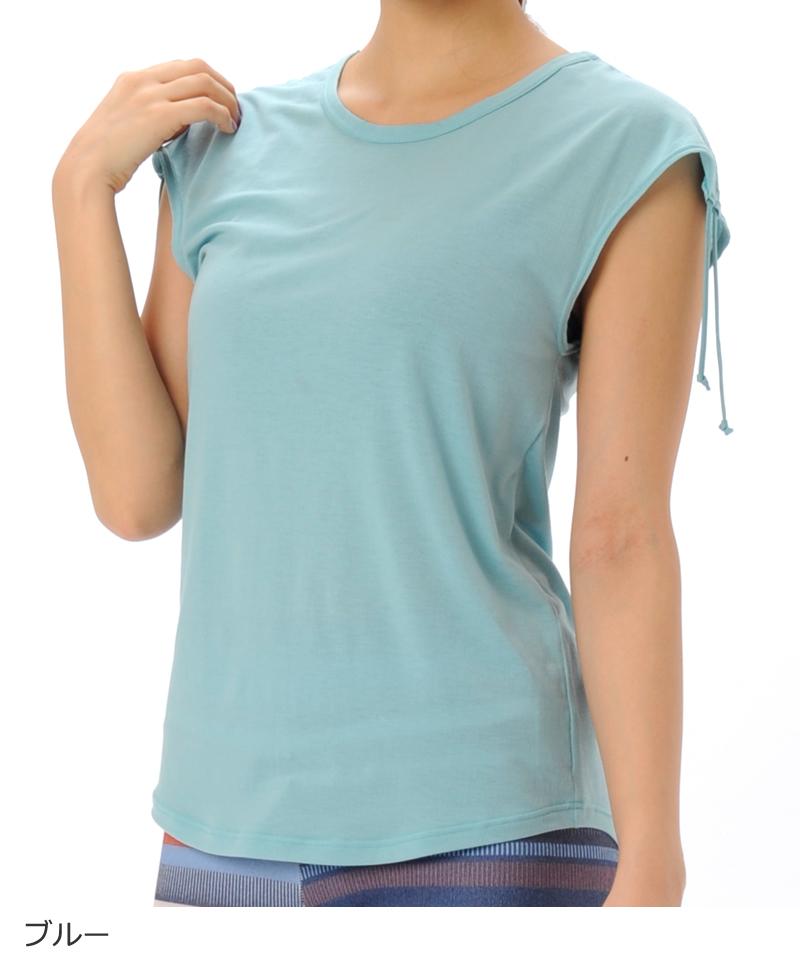 【40%OFF】デザインTシャツ RS-C357TS(1810 RealStone)