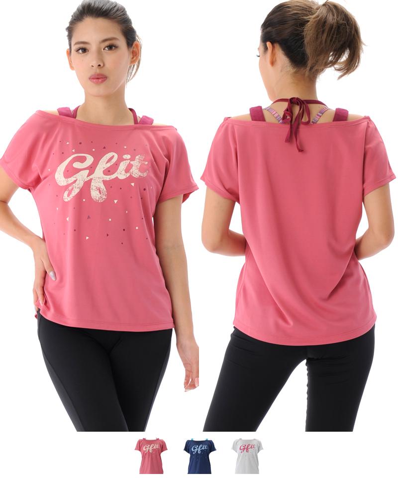 デザイン Tシャツ OR-C012TS(1907 G-FIT)