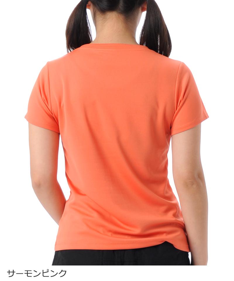 【返品交換不可】【50%OFF】プリント Tシャツ OM-C932TS(1803 G-FIT)