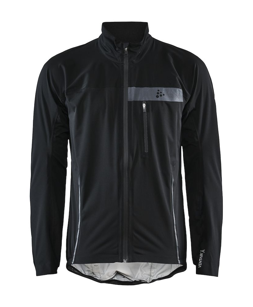 Surge Rain Jacket M 1908812(999000)