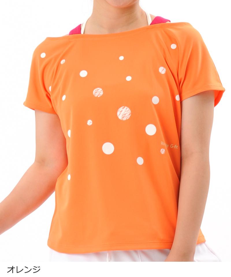 【返品交換不可】【50%OFF】デザインTシャツ OM-C965TS(1810 G-FIT)