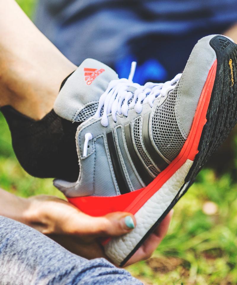 キャタピラン+50cm 結ばない靴紐 (TW-P50-7)