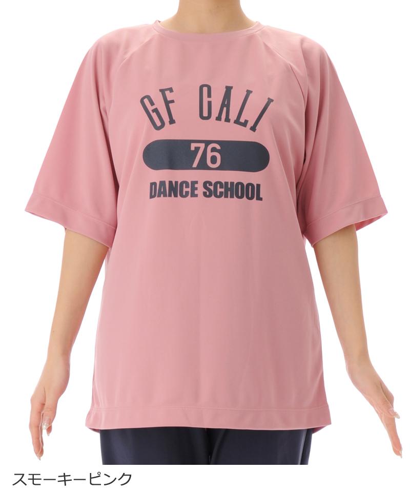 Tシャツ OM-C993TS(1903 G-FIT)