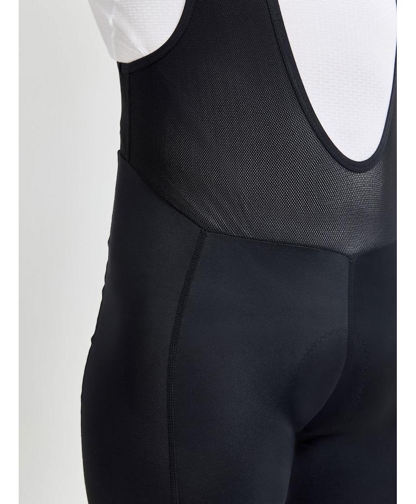 Core Endur Bib Shorts M 1910529(999000)