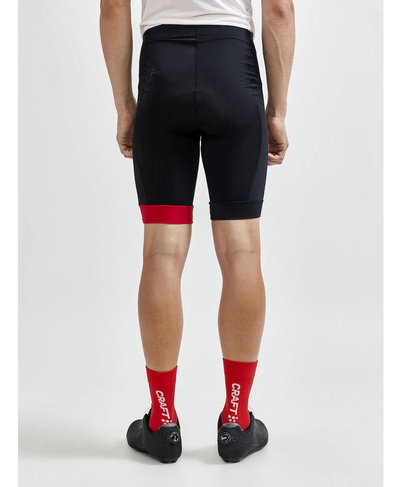 Core Endur Shorts M 1910530(999000)