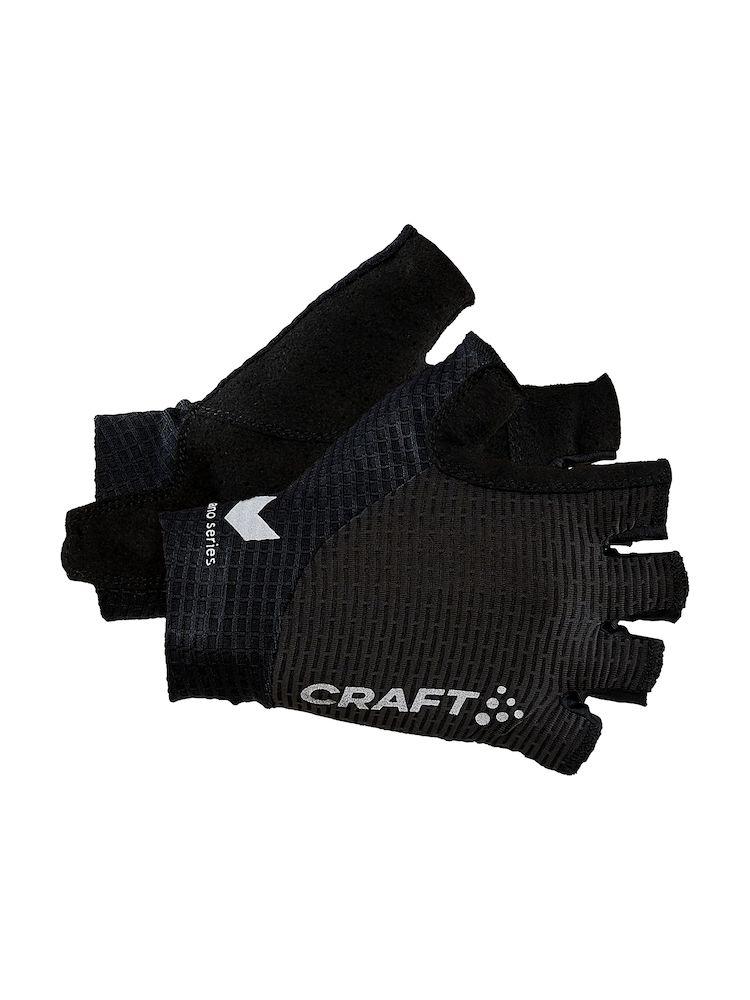 Pro Nano Glove 1910543(999000)
