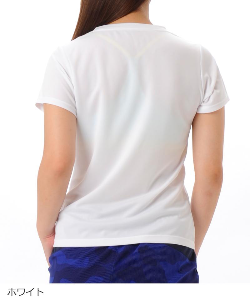 【返品交換不可】【50%OFF】プリント Tシャツ OM-C874TS(1707 G-FIT)
