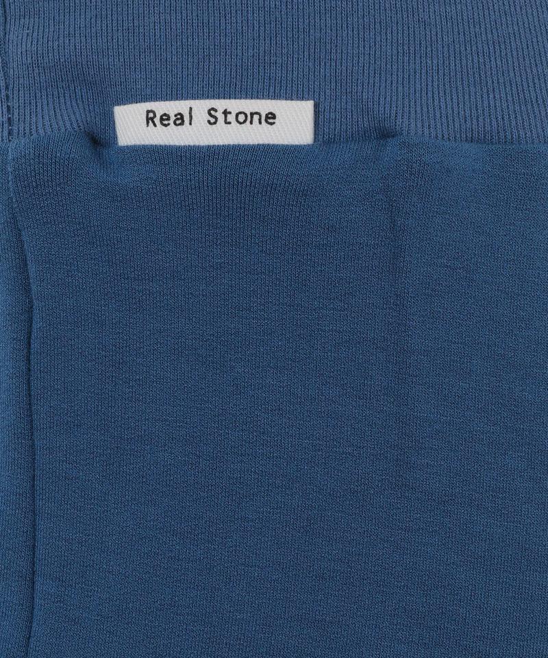 【40%OFF】ロングパンツ RS-C366PP(1811 RealStone)