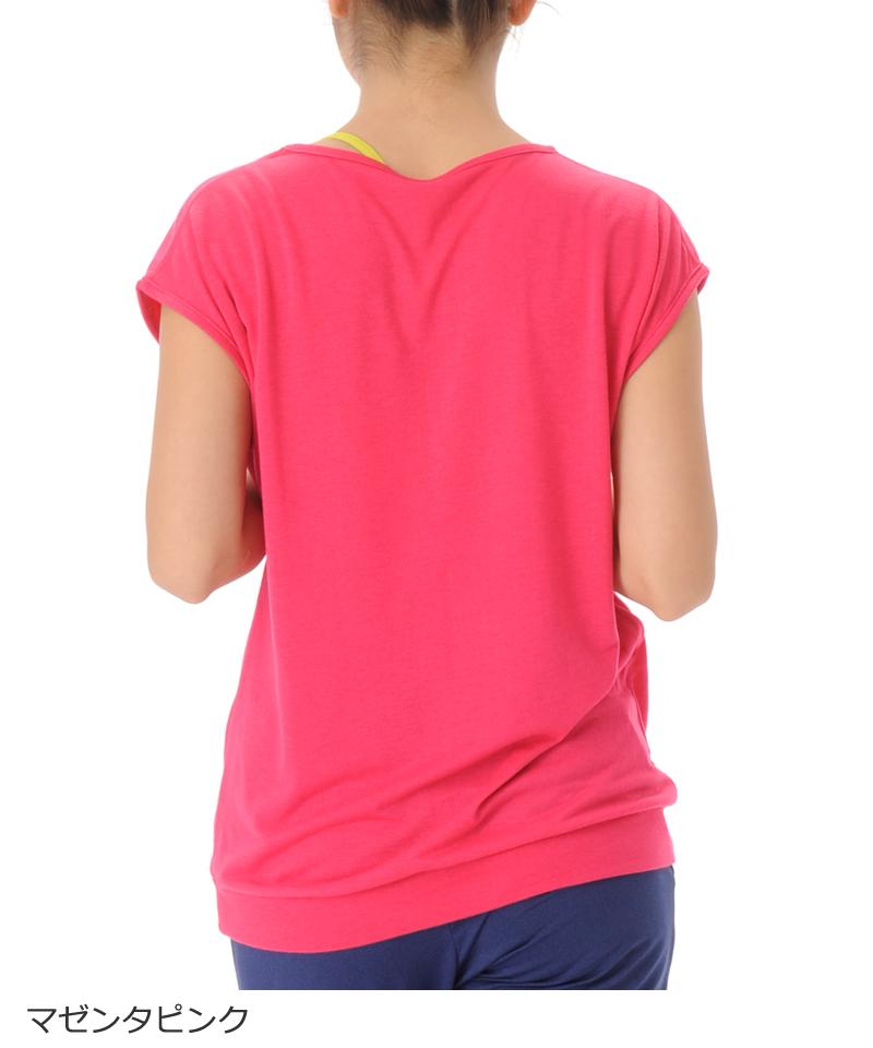 デザインTシャツ GR-C042TS(1904 G-FIT)