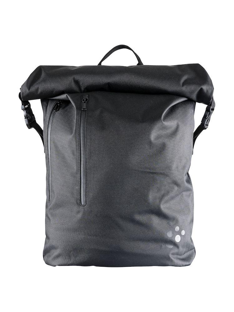 Pureroll Backpack 1906528(999000)