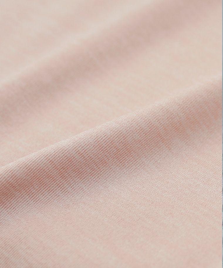 Tシャツ  ヨガウェア RS-C401TS(1908 RealStone) リアルストーン