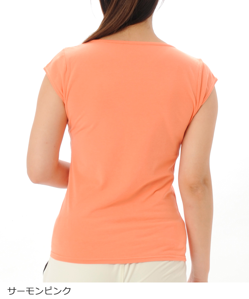 【返品交換不可】【50%OFF】プリント Tシャツ OM-C878TS(1707 G-FIT)