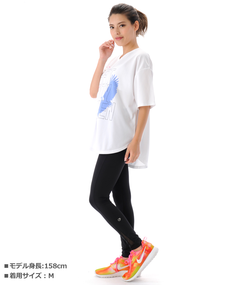 Tシャツ OR-C016TS(1908 G-FIT)