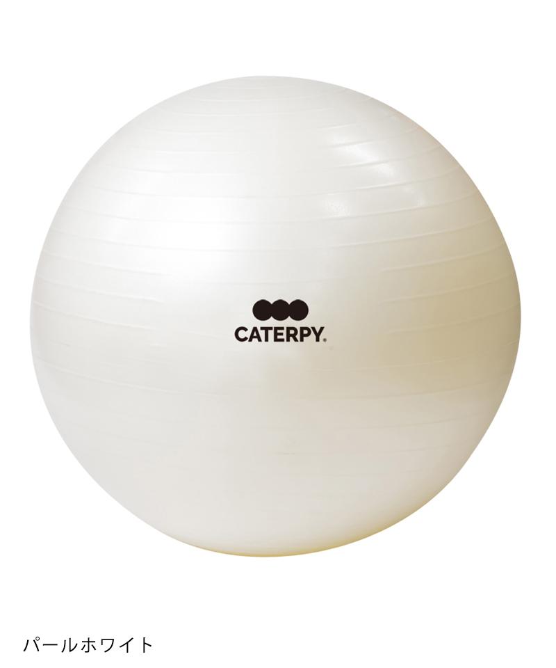 フィットネスボール 65cm 家トレ (TW-CF-009)