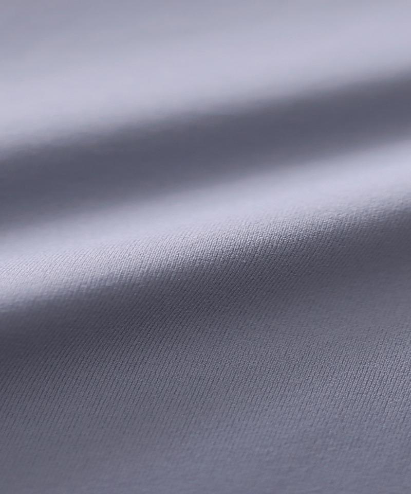 【ご試着対象】エッセンシャル ショートトップ RS-L562T ヨガウェア フィットネスウェア RealStone リアルストーン