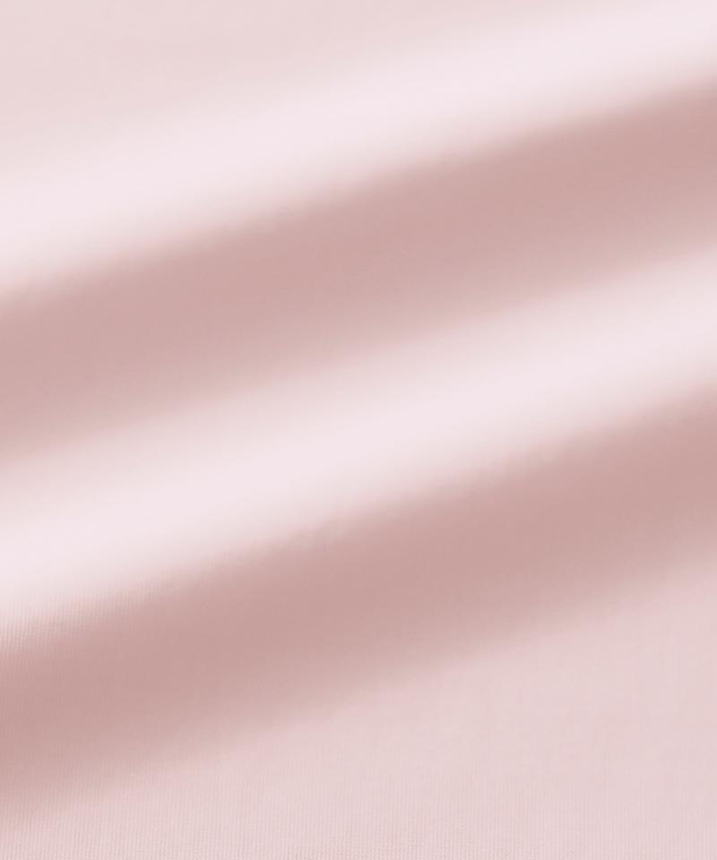 【ご試着対象】エッセンシャル ショートスリーブトップ RS-C502TS ヨガウェア フィットネスウェア RealStone リアルストーン