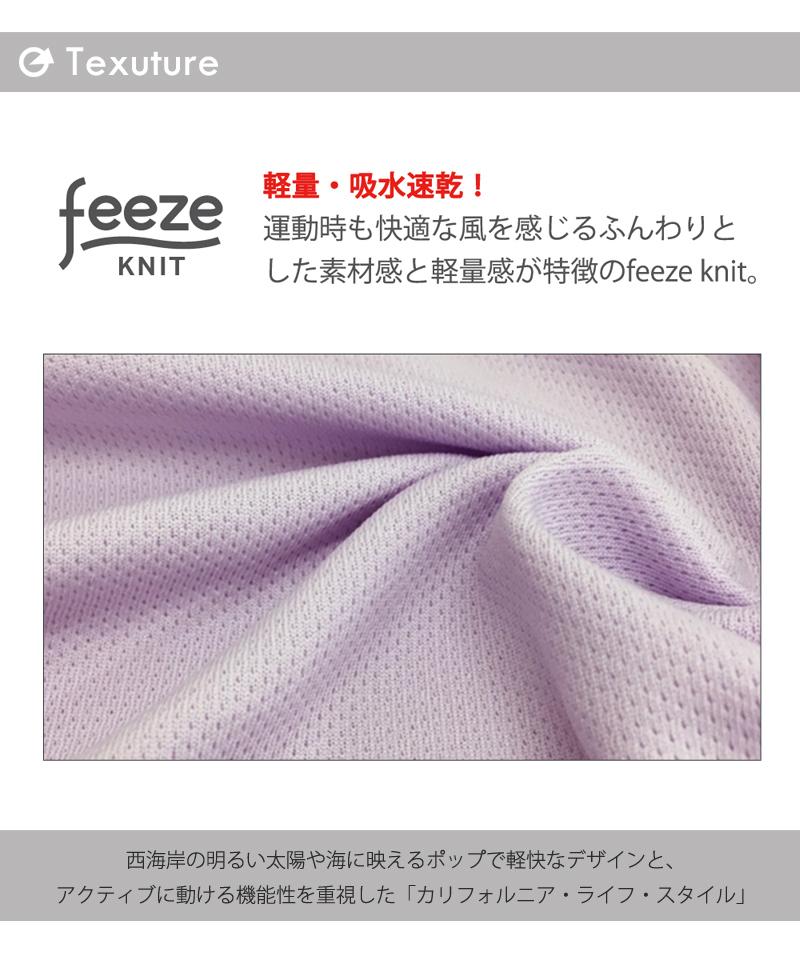 【30%OFF】デザインTシャツ フィットネスウェア GA-C606TS(1910 G-FIT) ジーフィット