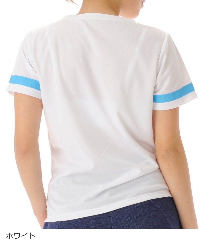 Tシャツ OR-C004TS(1905 G-FIT)