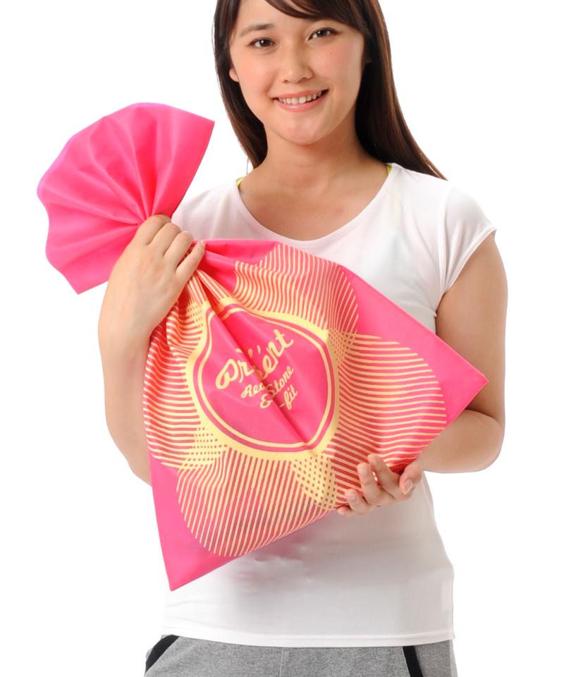 ラッピング袋 ※3,000円以上の購入対象