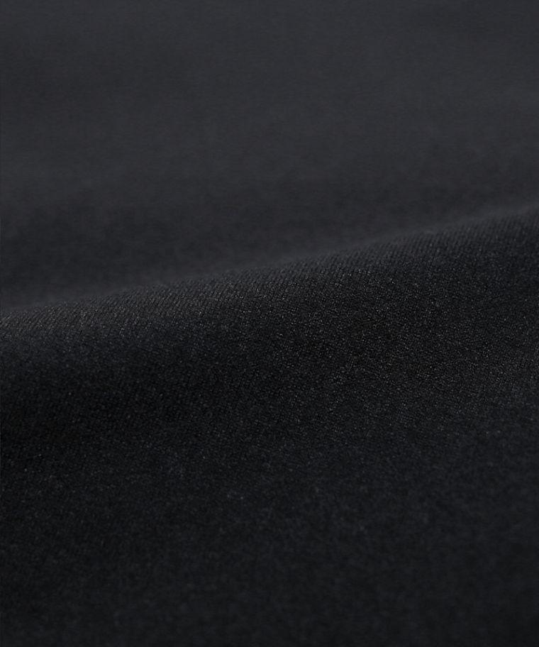 【30%OFF】タンクトップ  ヨガウェア RS-L488T(1910 RealStone) リアルストーン