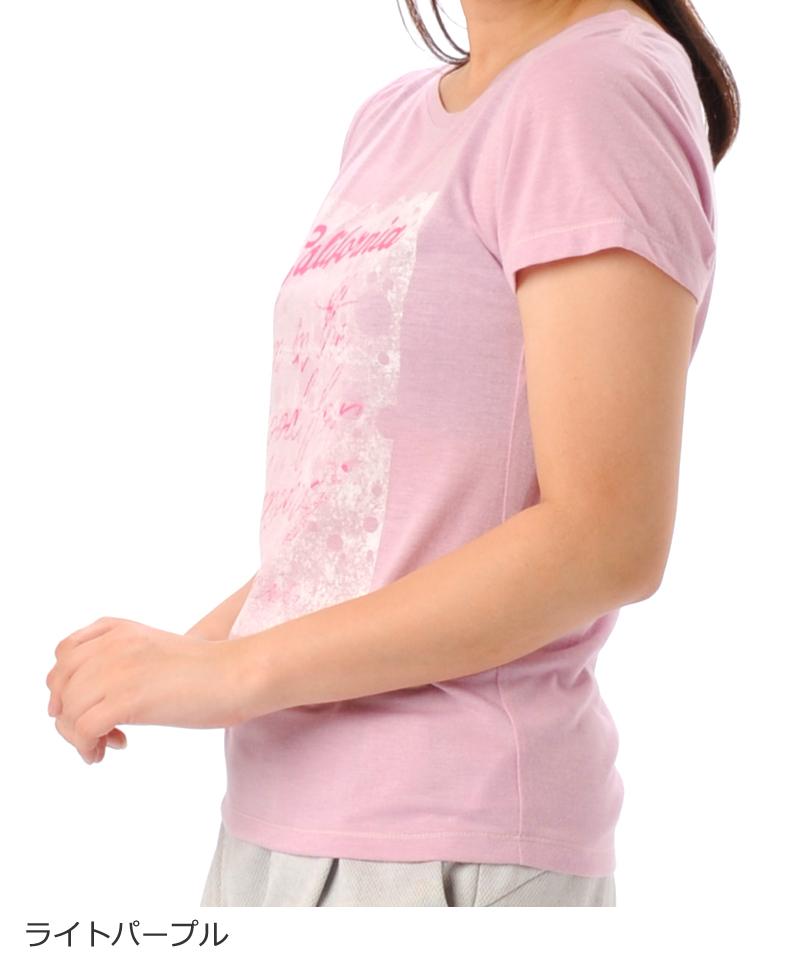 【返品交換不可】【50%OFF】Tシャツ GR-C038TS(1809 G-FIT)