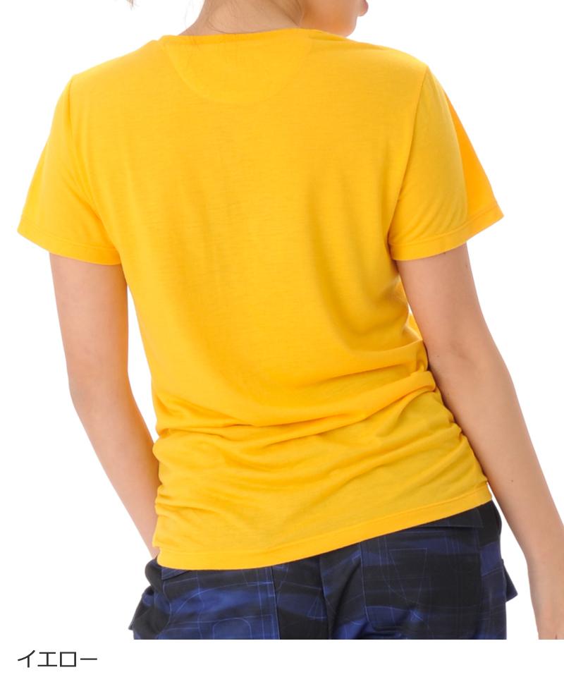 【返品交換不可】【50%OFF】FLOST Tシャツ フィットネスウェア GA-C569TS(1902 G-FIT) ジーフィット