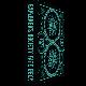 [Malifaux 3E]M3E Fate Deck