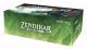 『ゼンディカーの夜明け』ドラフト・ブースターボックス 6BOXセット