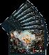 『エルドレインの王権』ボックス  [定価より1100円OFF]