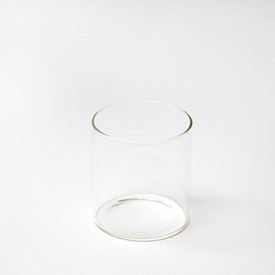 BOROSIL VISION GLASS S