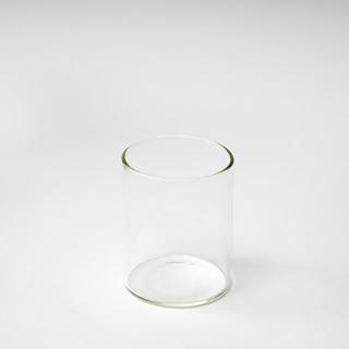 BOROSIL VISION GLASS SS