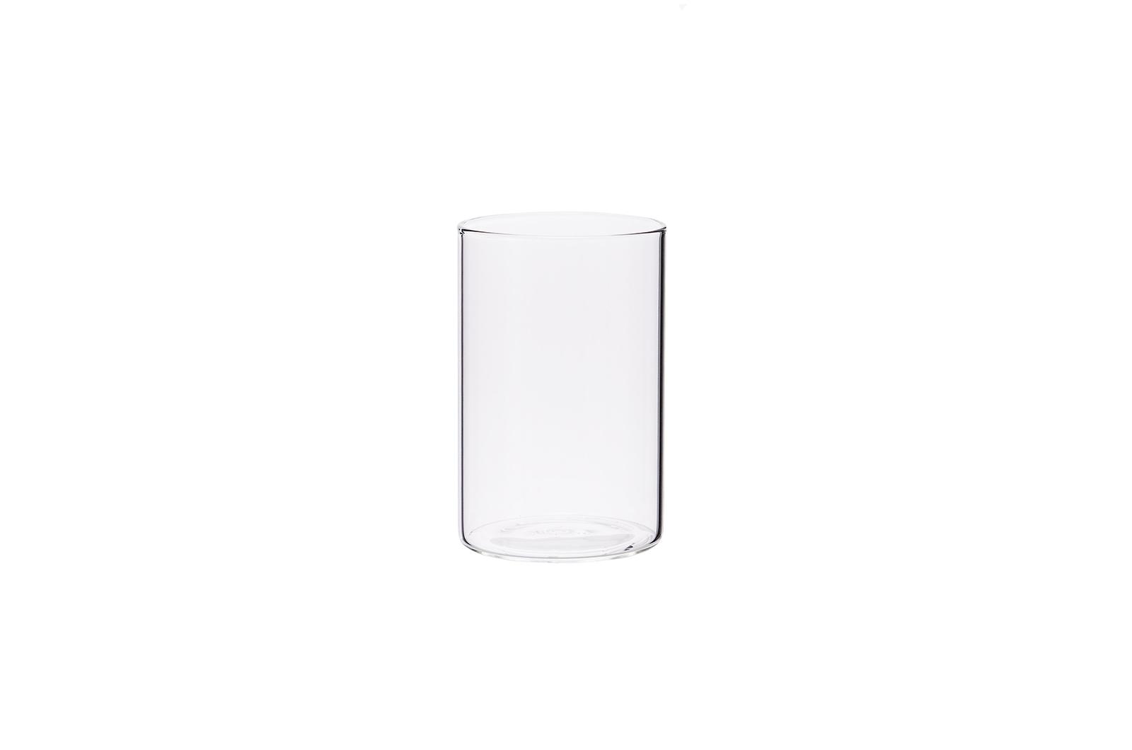 BOROSIL VISION GLASS M