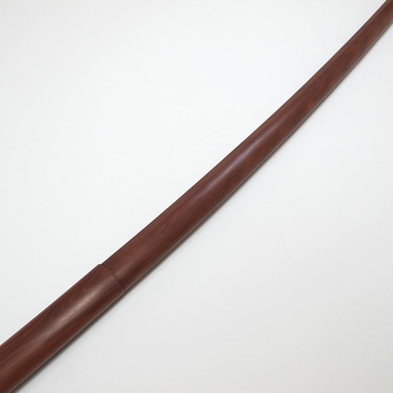 【在庫限り】スヌケ 特製木刀 大刀