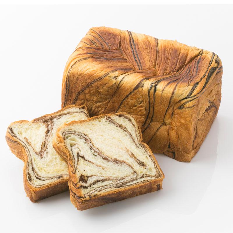 ボローニャデニッシュ食パン チョコ 1.75斤