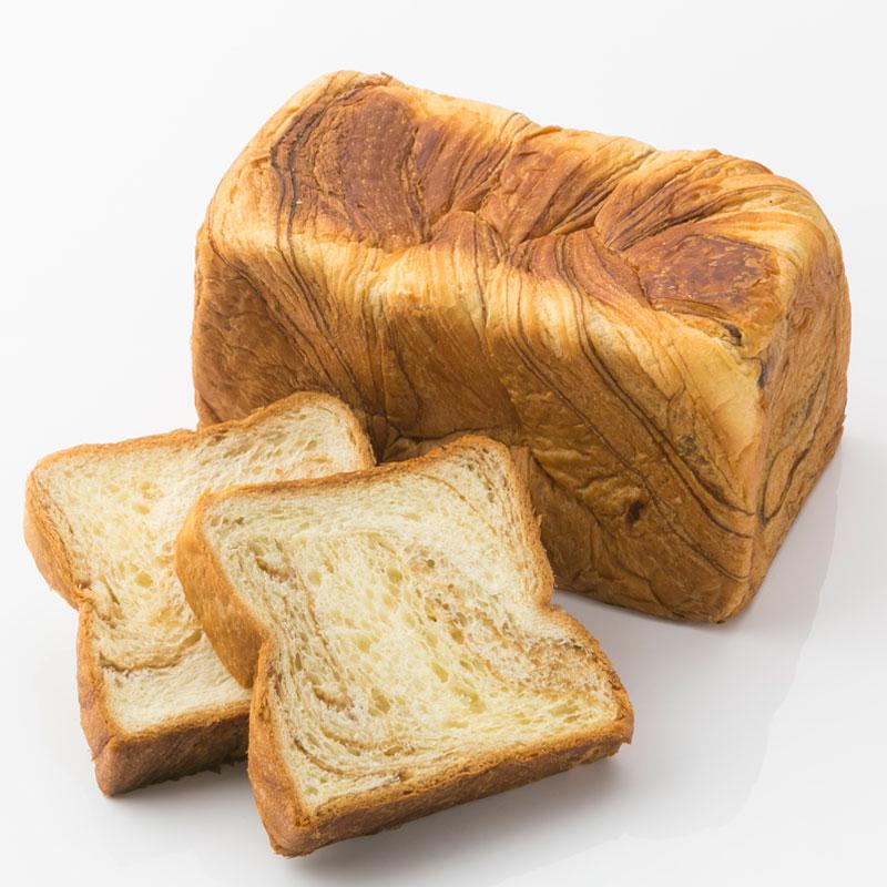 ボローニャデニッシュ食パン メープル 1.75斤