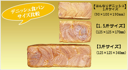 京都祇園ボロニヤ  デニッシュ食パン  紅茶 1.5斤1本