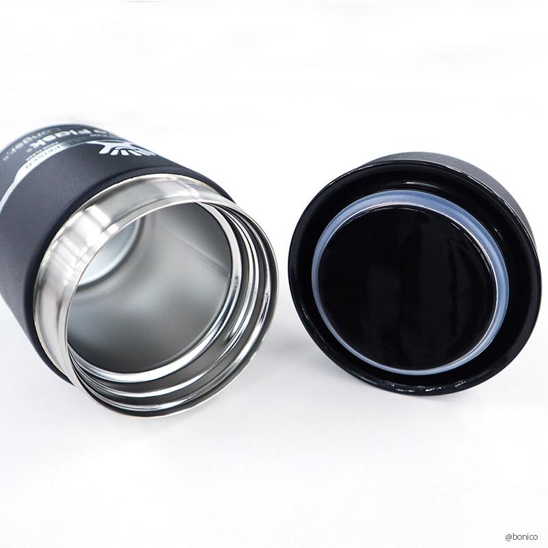 ハイドロフラスク/Hydro Flask 12 oz Food Flask フードコンテナー(354ml)
