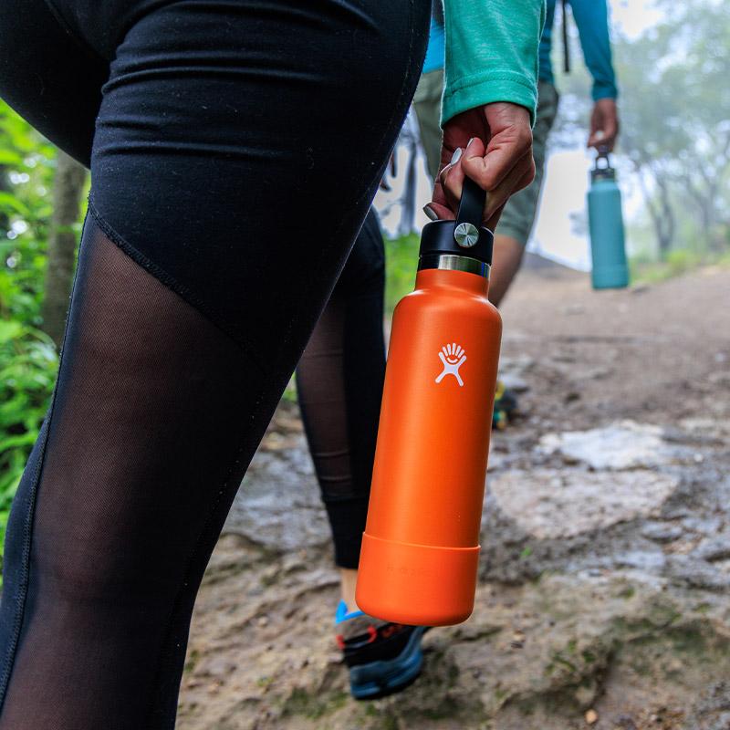 ハイドロフラスク/Hydro Flask Small Flex Boot スモールフレックスブート for 12-24oz