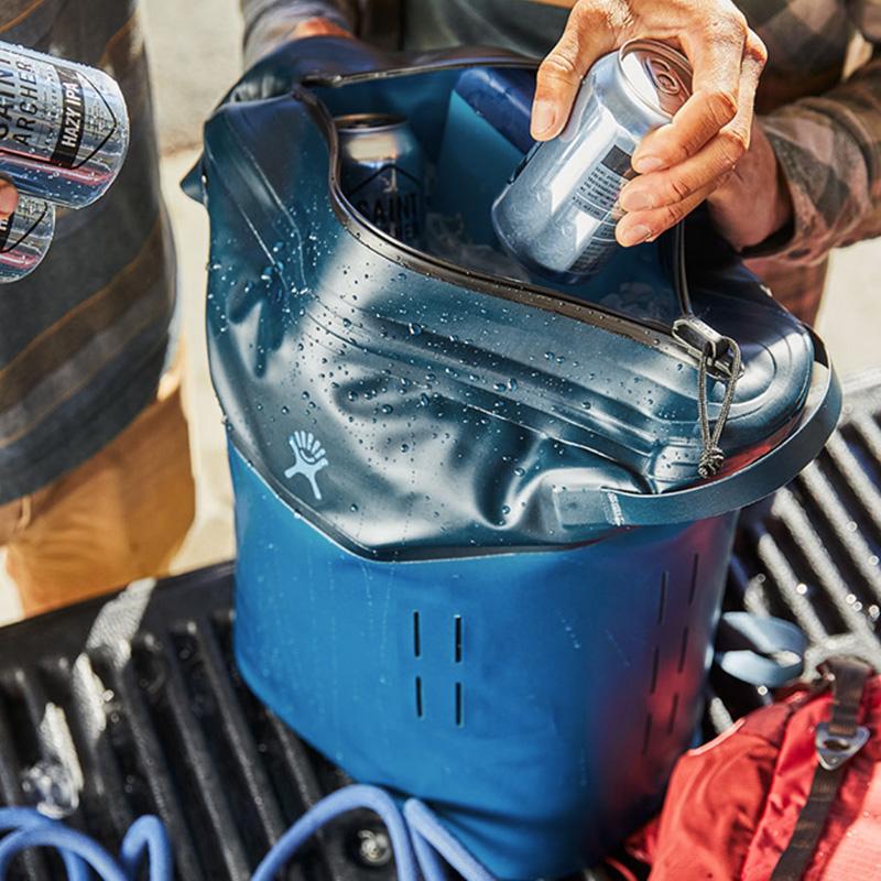 ハイドロフラスク/Hydro Flask 20L Day Escape Pack 保冷バックパック