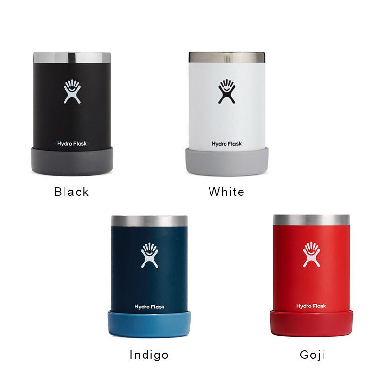 ハイドロフラスク/Hydro Flask 12 oz Cooler Cap カップクーラー(354ml)
